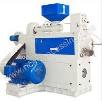Quality CM Series Rice Polishing Machine for sale