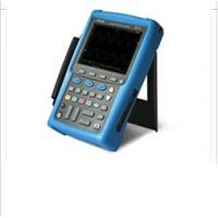 Quality MS510IT handheld multi-function oscilloscope for sale
