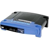 China Linksys VoIP Router on sale
