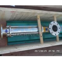Quality Stainless Steel Non-Leakage Chemical Centrifugal Pump & Mini Screw Pump/High Quality Pumps for sale