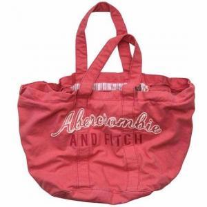 China Handbags Wallet Brand Handbags New Handbags on sale