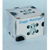 Quality Doggy Massager for sale