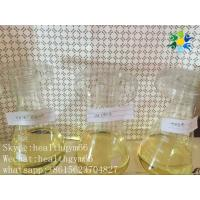 Quality Injection Test Cyp Drostanolone Steroid Hormone Testosterone Cypionate for sale