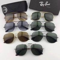 Buy cheap Wholesale Ray Ban Replica Sunglasses,AAA Fake Ray Ban Designer sunglasses for Men & Women from wholesalers