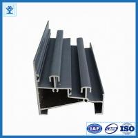 Quality Good Quality Aluminum Window Extrusion Profile for sale