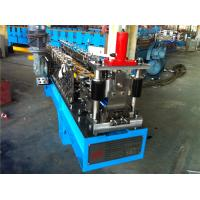 20GP Container Cold Roll Forming Machine, Shutter Roll Forming Machine
