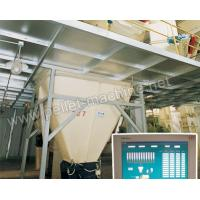 Quality Automatic Packaging System for sale