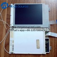Quality AMPIRE 5.7inch AG-320240A4STCW-Q7H-A(N)(R) LCD Panel for sale