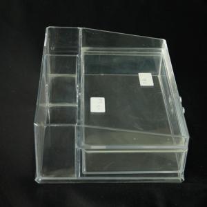 China BO (61) acrylic case open on sale
