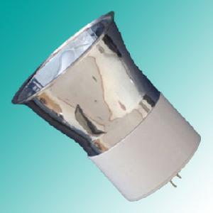 Quality G5.3 Energy Saving Lamp for sale
