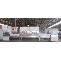 Quality Microwave Sterilization Equipment for sale