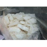 Quality 2 A1MP Large White Crystals Research Chemicals BK MDMA CAS 83-01-2 99.7% Purity for sale
