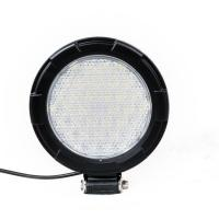 Quality Newest Automobiles & Motorcycles 36w 7.5 inch DC 10-30V LED Vehicle Work Light for 4x4 Offroad for sale