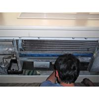 Quality Air cooled modular scroll water chiller for sale