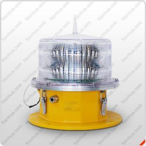 China LM100 Medium Intensity Aviation Obstruction Light on sale