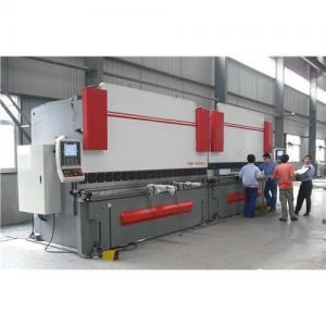 Quality CNC press brake,Hydraulic press  brake for sale