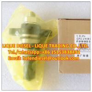 Buy BOSCH original High Pressure Element F019003313 , F 019 003 313 ,2469403622 CP2 at wholesale prices