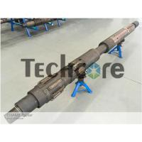 Quality High Pressure Retrievable Packer CHAMP Packer DST Hydraulic Setting Tool for sale