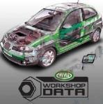 Quality Vivid Workshop V10.2 Car Diagnostic Software  for sale
