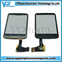 Quality 3.2 Inches Cell Phone LCD Screen For HTC G8(Wildfire) for sale