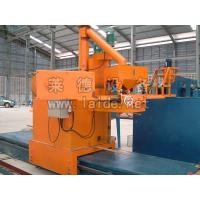 Quality GRP/FRP Pipe Production Line for sale