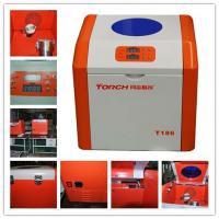 Quality Automatic Solder paste mixing machine/solder paste mixer for sale