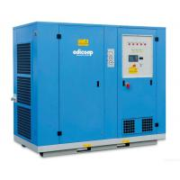 Quality Two Stage Screw Compressor for sale