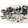 Buy cheap Axial Piston Pump Parts Replacement MPV046 Danfoss MPV046 MPTO44 MPTO35 from wholesalers