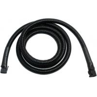Quality OPS MOST Cable for BMW, OPS, Auto OBD Diagnose And Programming Tool for sale