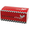 2015 Wholesale corrugated carton box for custom design for sale