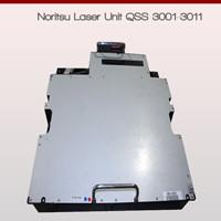 Quality Noritsu laser unit QSS 3001/3011 minilab for sale
