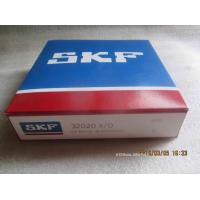 Buy SKF3 Tapered Conical Roller Bearing Germany DIN Standard For Machine Bed , at wholesale prices