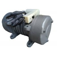 Quality High Efficiency Attached Type Concrete Vibrator Construction Machine for sale