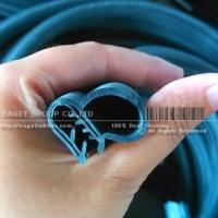 Rubber Cabinet Box Seal Strip for sale