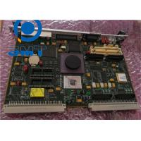 Quality SMT Samsung CP40CV J4809043A EP10-900115 VME CPU BOARD original new for sale