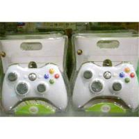 Quality Controller Joypad for xBox360 for sale