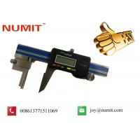 Quality Hot Sale High Precision Measuring Tools Tube Thickness Type Digital Caliper for sale