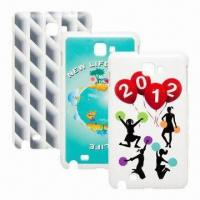 Quality Hard Skin Cases for Samsung Galaxy Note for sale