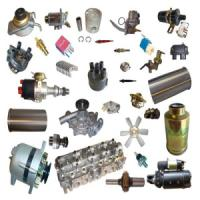 Buy Mitsubishi D04CJ-T-CAC Engine Parts at wholesale prices