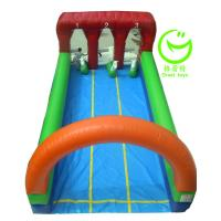 Quality high quality inflatable sports arena for sale with 24months warranty GT-SPT-0605 for sale