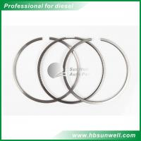 China Original/Aftermarket  High quality Dongfeng Cummins 6CT8.3 diesel engine parts Piston Ring 3802429 on sale