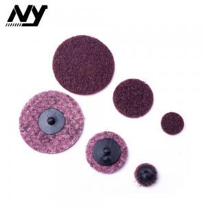 "Quality Concrete Circular 3m 3 "" Sanding Disc  P150 Medium / P180 Fine 5000~9000 Rpm for sale"