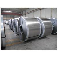 Quality cold rolled steel coil spcc cold rolled pickled and oiled steel coil crc cold rolled steel coils for sale