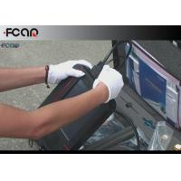 Buy ARM32 Digits Hardware Configuration of Industry Scanner Tool Auto,  FCAR F3 - W at wholesale prices