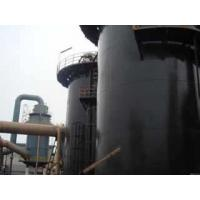 Quality Complete Dewatering Gold Separator Machine Washing Thickener for sale