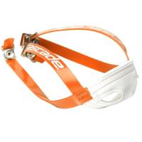 China football helmet chin strap on sale