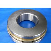 Buy Single Direction Spherical Roller Thrust Bearing , 29424E Brass Cage Generator at wholesale prices