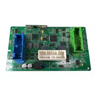 Quality FR4 Rigid PCBA Electronic Pcb Component Assembly , Electronic Board Assembly for sale