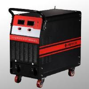 Quality IGBT Inverter DC MMA Welding Machine (IGBT MMA630) for sale