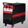 Buy cheap IGBT Inverter DC MMA Welding Machine (IGBT MMA630) from wholesalers